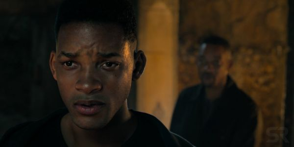 10 Best Will Smith Movies of the Decade