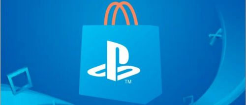 PlayStation Store Will No Longer Sell or Rent Movies and TV Shows After August