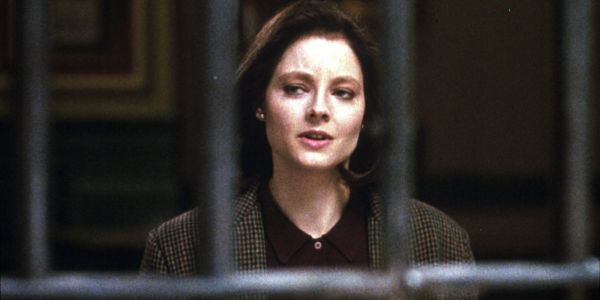 Silence Of The Lambs: 10 Hidden Details You Never Notice