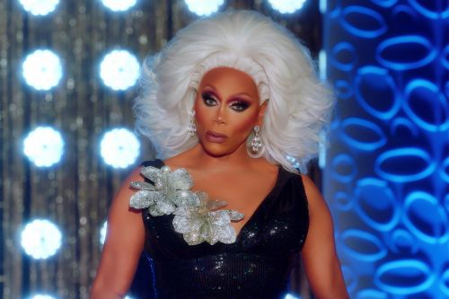 What Time Will 'RuPaul's Drag Race Down Under' Episode 2 Premiere?