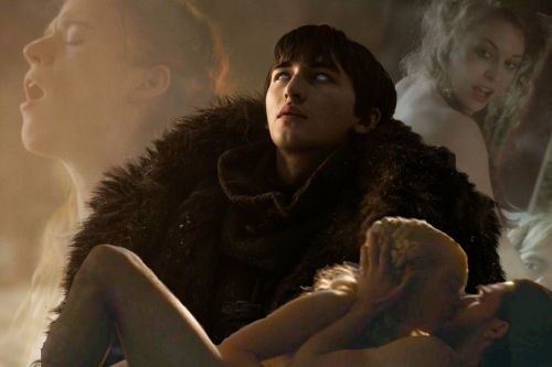 'Game of Thrones' Finale Predictions on Who Dies and Who Gets the Iron Throne