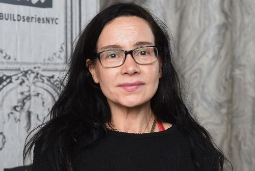Janeane Garofalo Joins Billions Season 5 for Showtime