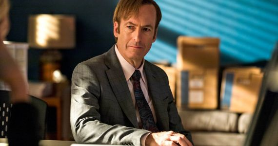 Bob Odenkirk Breaks Silence After Heart Attack: I'll Be Back Soon