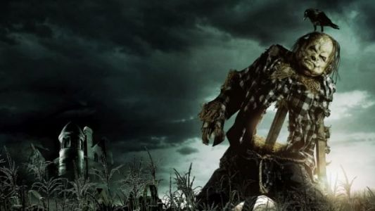 Scary Stories to Tell In The Dark Stays True To The Source In New Featurette