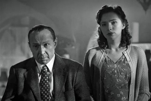 Stream It Or Skip It: 'Curtiz' on Netflix, a Pointless Biopic About the Man Who Directed 'Casablanca'