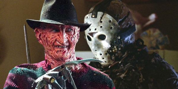 Freddy Krueger Was Almost In Friday The 13th Part 7   Screen Rant