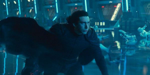 """Star Wars: 10 """"Leaks"""" We Know So Far About The Upcoming Rise of Skywalker Trailer"""