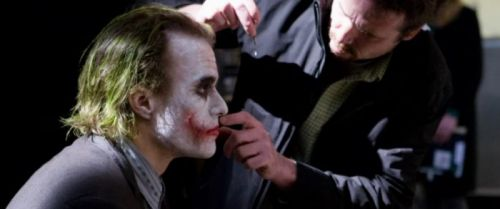 The Morning Watch: Making of 'The Dark Knight Trilogy', '50 First Dates' in 2020 & More