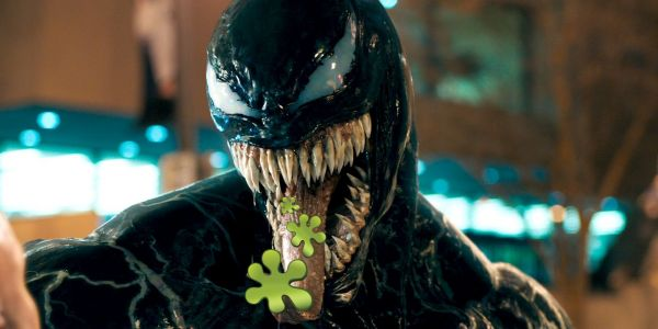 Venom Director Has Some Theories On The Movie's Negative Reviews