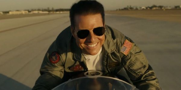 Top Gun May Be Pushed Back, But You Can Still Feel The Need For Speed With Tom Cruise In Theaters Before Then