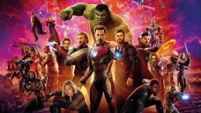 'Avengers: Endgame' Script: Read and Download It Now