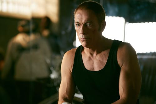 Stream It Or Skip It: 'The Last Mercenary' on Netflix, Where Van Damme Does Damage But Also Gets Some Yuks
