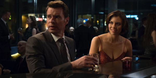 ABC's Canceled Whiskey Cavalier Could Be Renewed After Fan Outcry