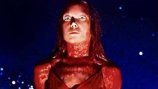THE KINGCAST Episode 4: CARRIE