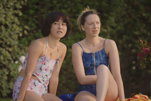 Hulu Releases 'Pen15' Season 2 Trailer