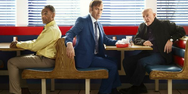 Better Call Saul Season 4 Features A Breaking Bad Character