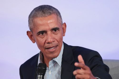 Obama to Address the Nation Following George Floyd's Death - How to Watch