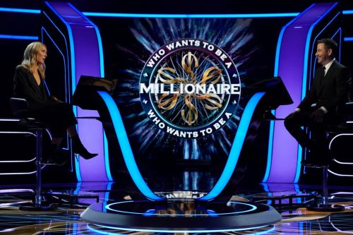 Stream It Or Skip It: 'Who Wants To Be A Millionaire' Returns To ABC With Jimmy Kimmel As Host And Some Coronavirus-Caused Format Changes