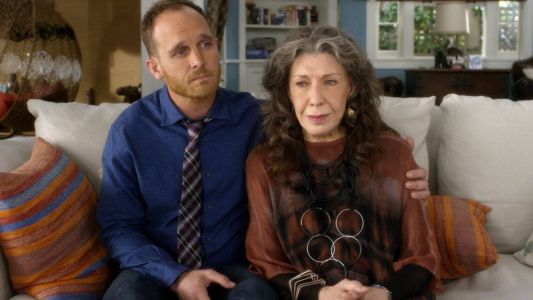 Grace And Frankie: 10 Things We Want To Happen In Season 6