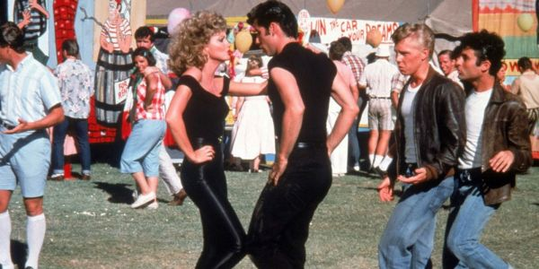 5 Movie Musicals That Were Better Than The Original
