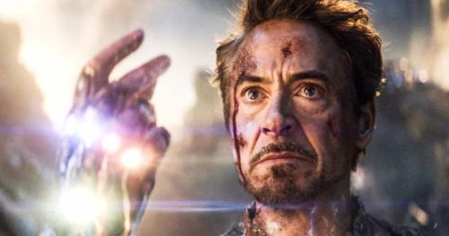 Will Robert Downey Jr. Ever Return as Iron Man? Here's His