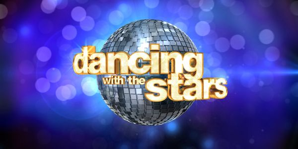 Dancing With The Stars Season 25 Just Awarded The Mirrorball Trophy