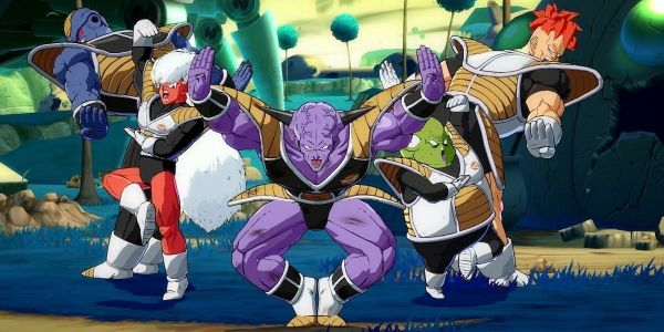Dragon Ball: The 10 Biggest Changes Funimation Made To The Franchise In North America