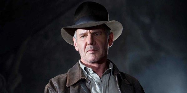 I Don't Know When The Indiana Jones 5 Trailer Is Coming, But James Mangold Absolutely Knows When It's Not