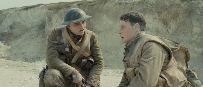 2020 PGA Awards Winners: '1917' Wins Again, Making It the Frontrunner for Best Picture at the Oscars