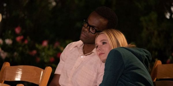 The Good Place: 10 Things That Need To Happen Before It Ends