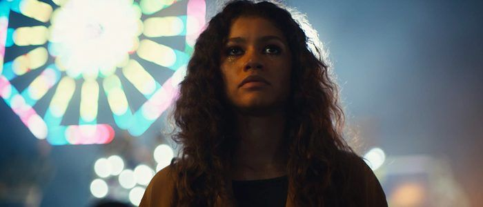 'Euphoria' is Getting a Pandemic-Themed Episode Before Season 2 Arrives; Still No Plans for More 'Watchmen'