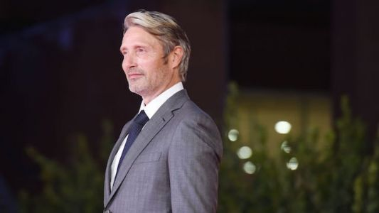 Mads Mikkelsen: Indiana Jones 5 Script Is Everything I Wished It To Be