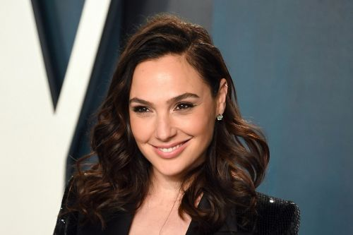 Gal Gadot's Hedy Lamarr Series Moves to Apple from Showtime