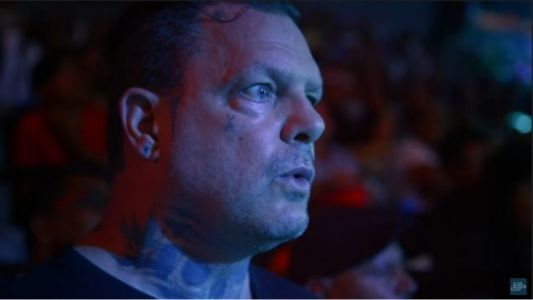 Fantastic Fest Review: NAIL IN THE COFFIN: THE FALL AND RISE OF VAMPIRO Is Ready To Fight