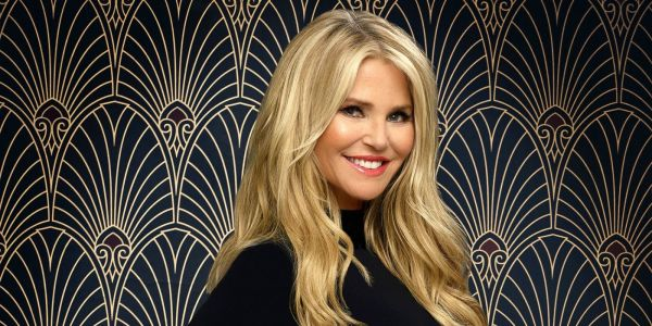 Christie Brinkley Responds to Wendy Williams Claims She Faked Injuries