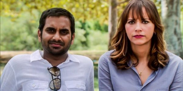 Parks & Recreation: 10 Times Tom Haverford Was The Worst