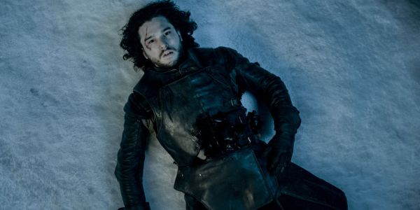 Game Of Thrones: 10 Things Fans Are Most Upset About From The Series Finale