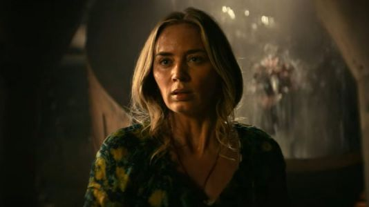 A Quiet Place Part II Final Trailer Teases Long-Awaited Theatrical Release