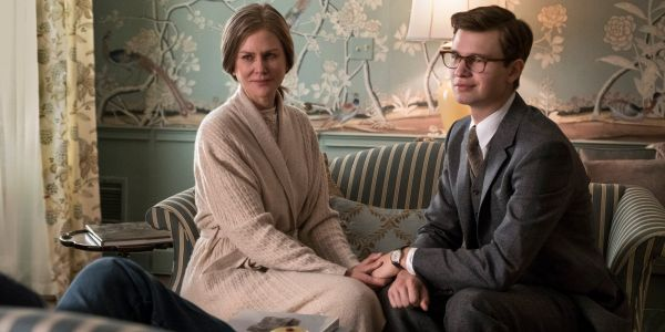 The Goldfinch Bombs At Box Office With $2.6 Million Opening Weekend