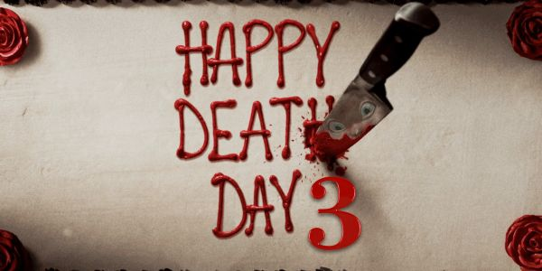 Happy Death Day 3 Is NOT In Development | ScreenRant