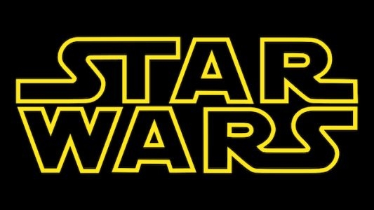 Lucasfilm Hires Sleight Director J.D. Dillard to Develop a Star Wars Movie