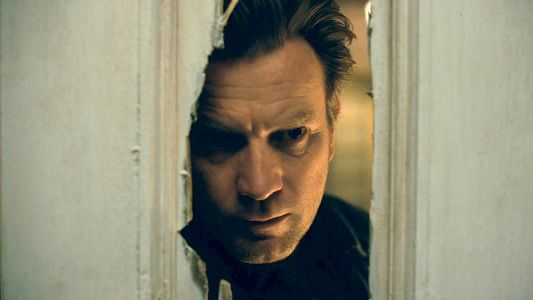 Mike Flanagan Confirms Doctor Sleep is Rated R