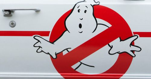 New Ghostbusters Toys Coming from Hasbro Just in Time for
