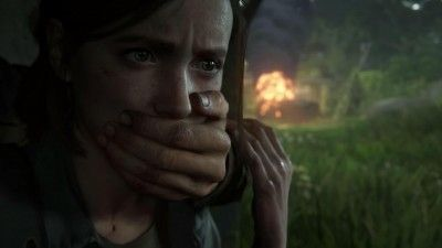 Learn How the Insane Plot Twists of 'The Last of Us 2' Were Written