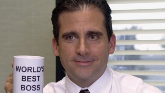Every The Office Season Ranked Worst To Best