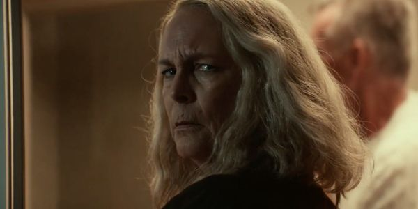 New Halloween Kills Footage Offers Glimpse At Returning Characters