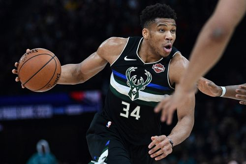 NBA playoffs, betting odds, picks: Bucks respond at home against Nets; take the over in Clippers-Jazz Game 2