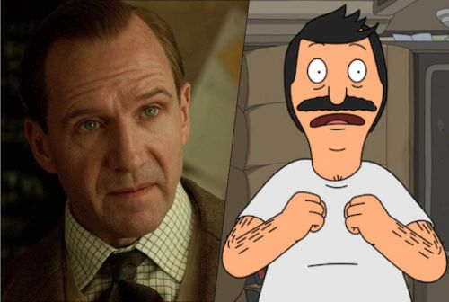 Disney Delays The King's Man, Pulls Bob's Burgers From Schedule