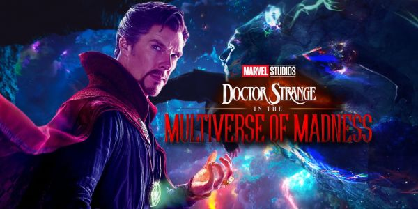 Doctor Strange 2 Can Completely Change The MCU | Screen Rant