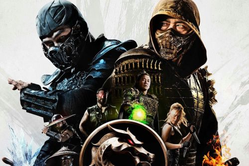 When Will 'Mortal Kombat' Be Released On HBO Max?